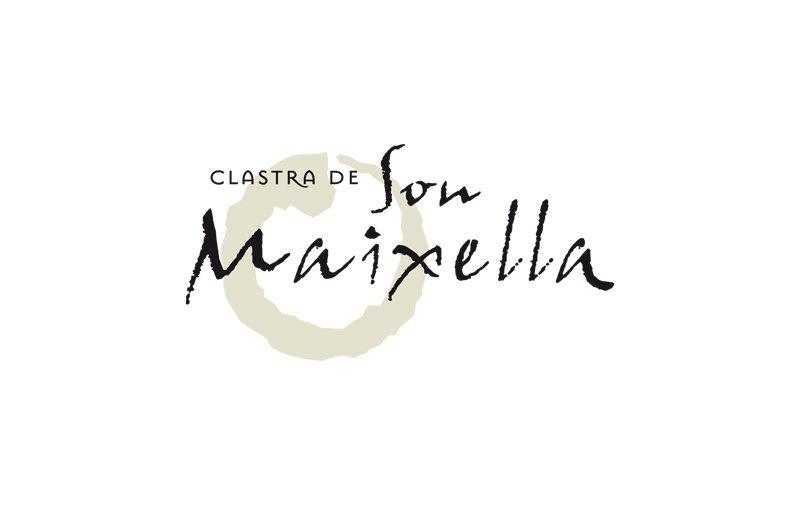 Logo Son Maixella