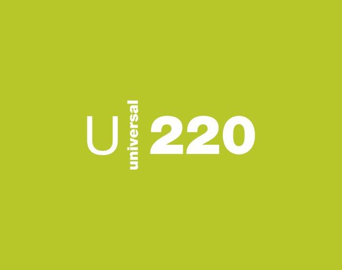 Universal220_logo