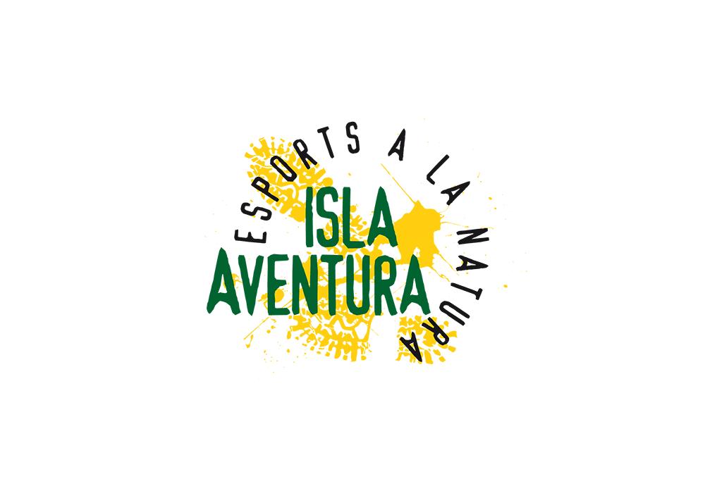 Isla Aventura