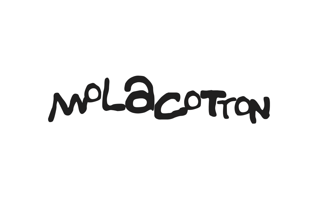 Molacotton logo