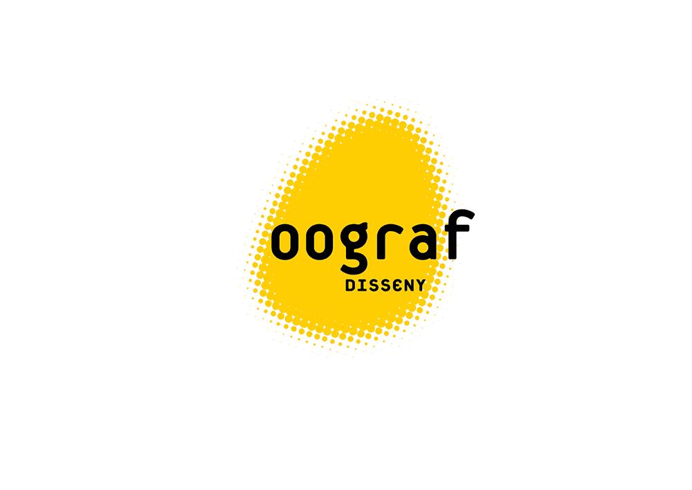 Oofraf logo