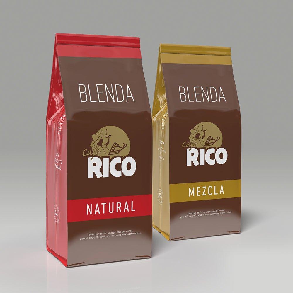 Blenda-1000