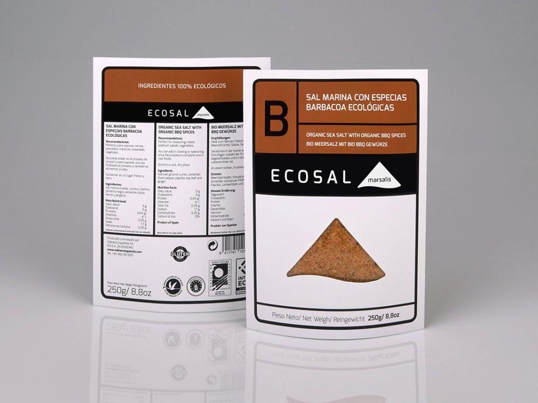 EcoSal-Pack-BBQ