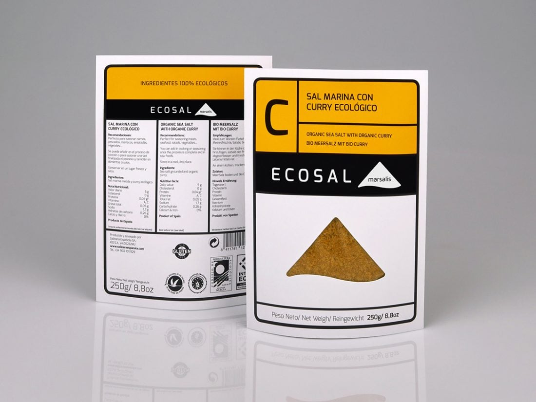 EcoSal-Pack-Curry