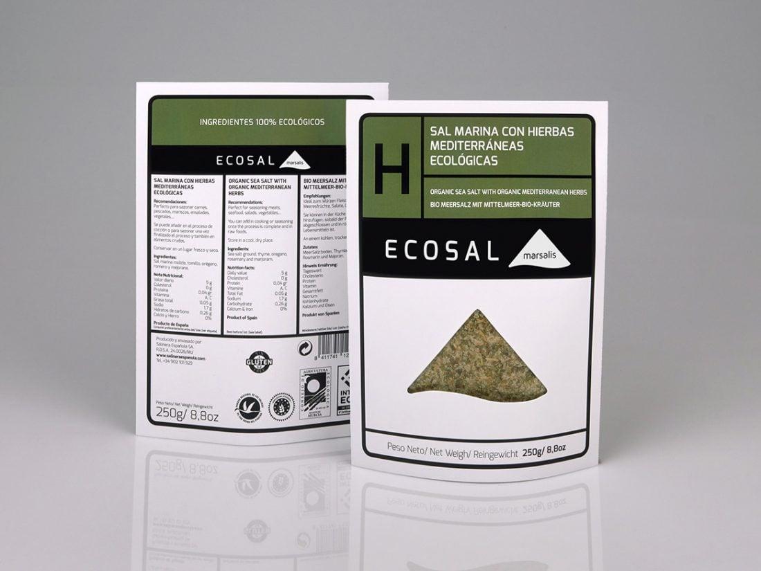 EcoSal-Pack-Hierbas