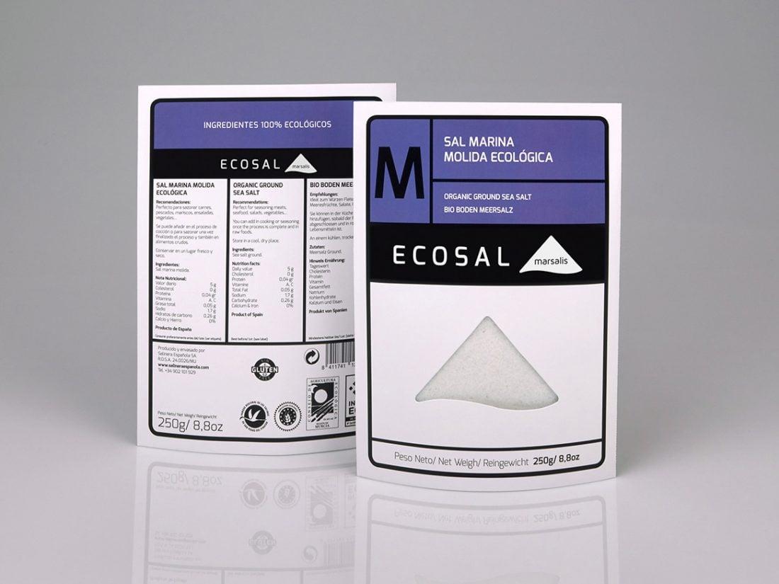 EcoSal-Pack-Molida