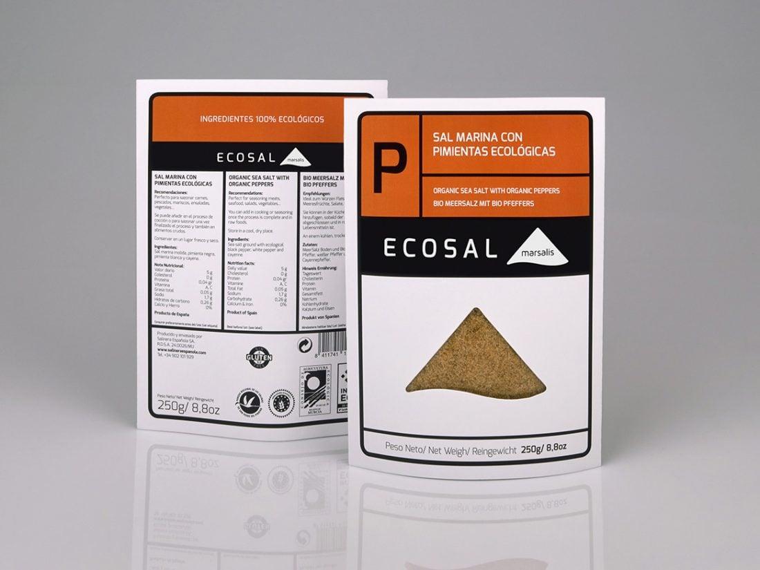 EcoSal-Pack-Pimientas