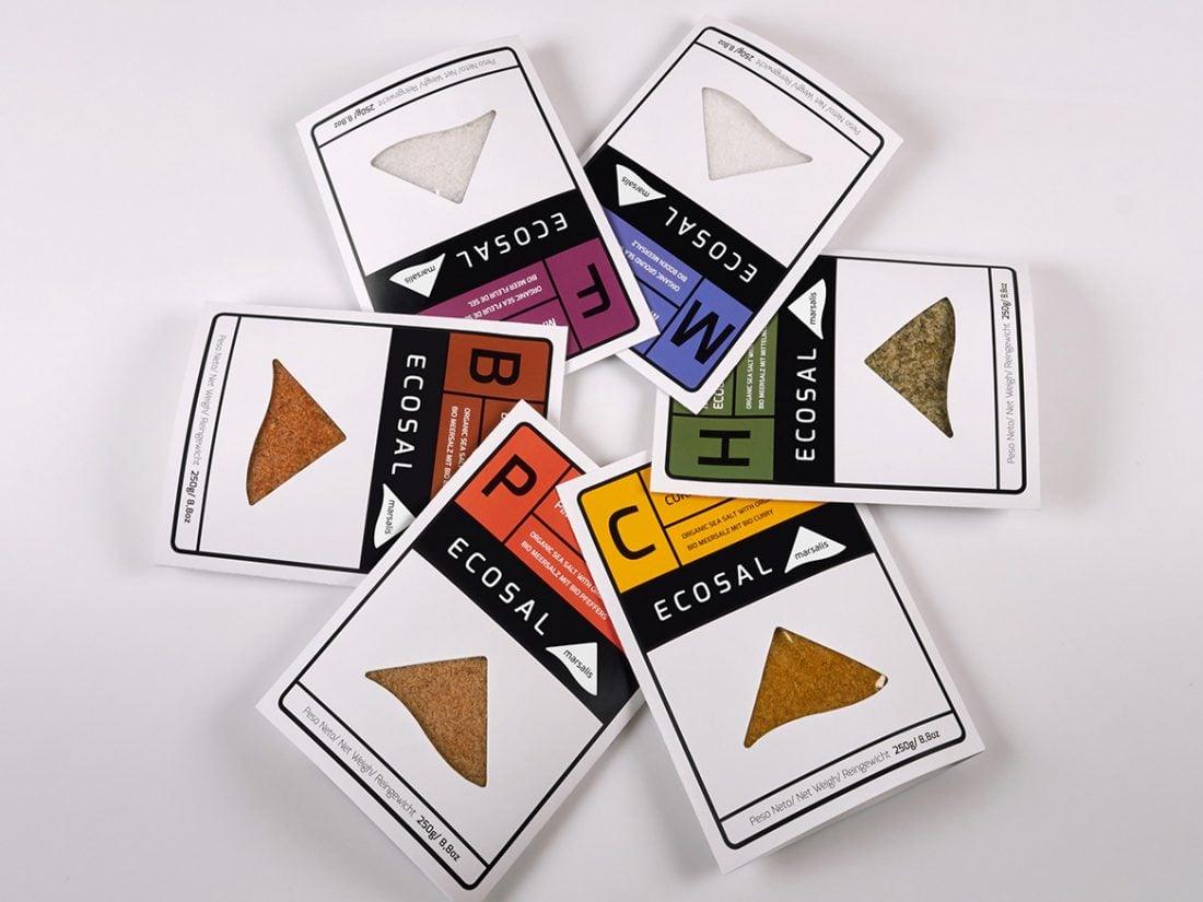 EcoSal-Packs-Tots-Estrella