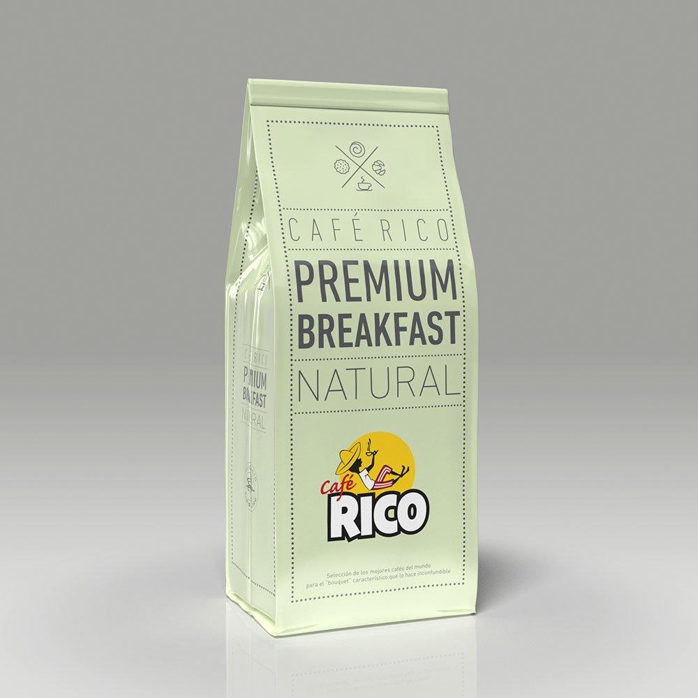 Premium-Breakfast-1000