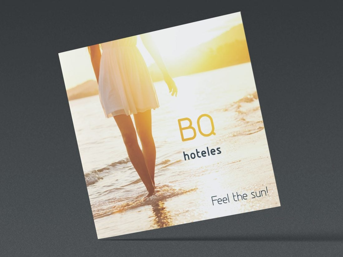 BQ-Hoteles-Folleto-Corporativo-0