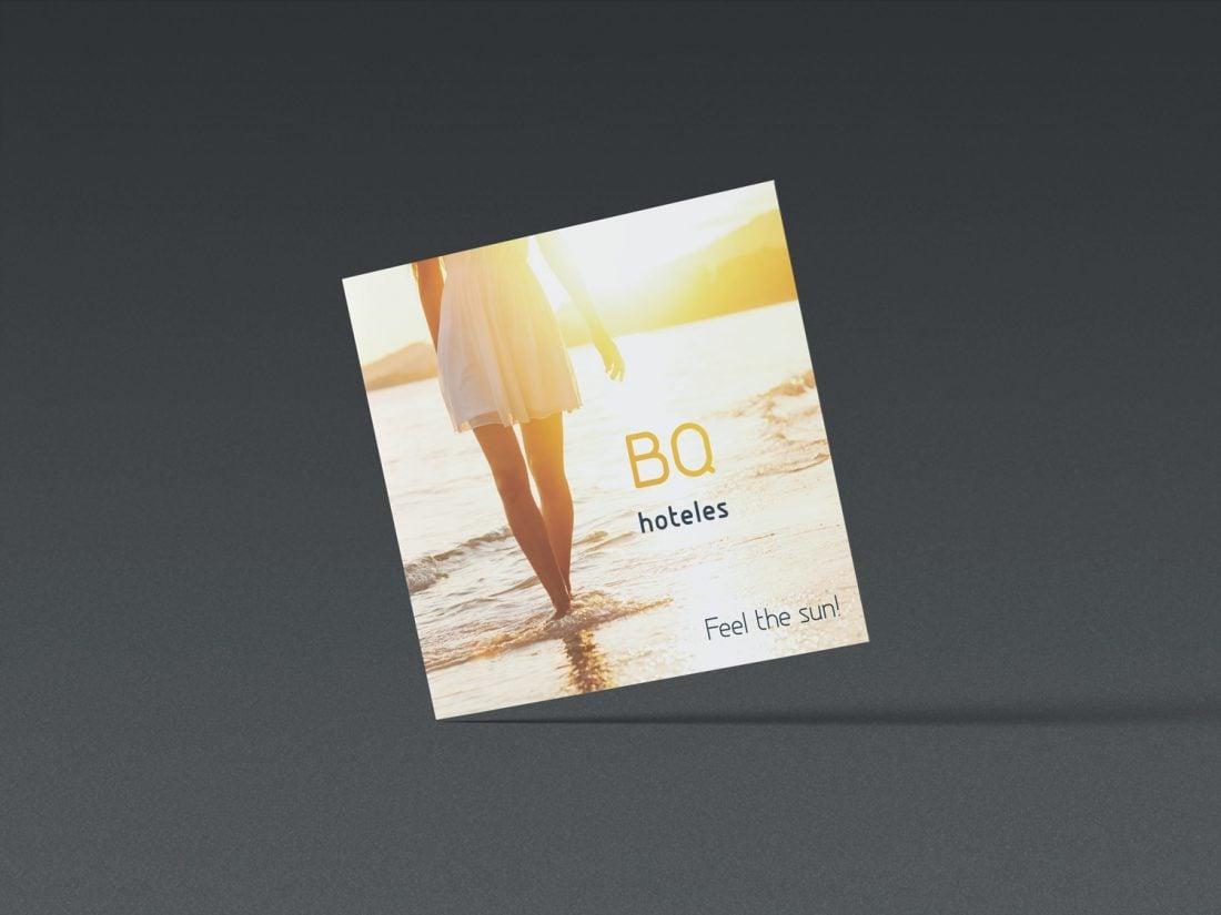 BQ-Hoteles-Folleto-Corporativo-1