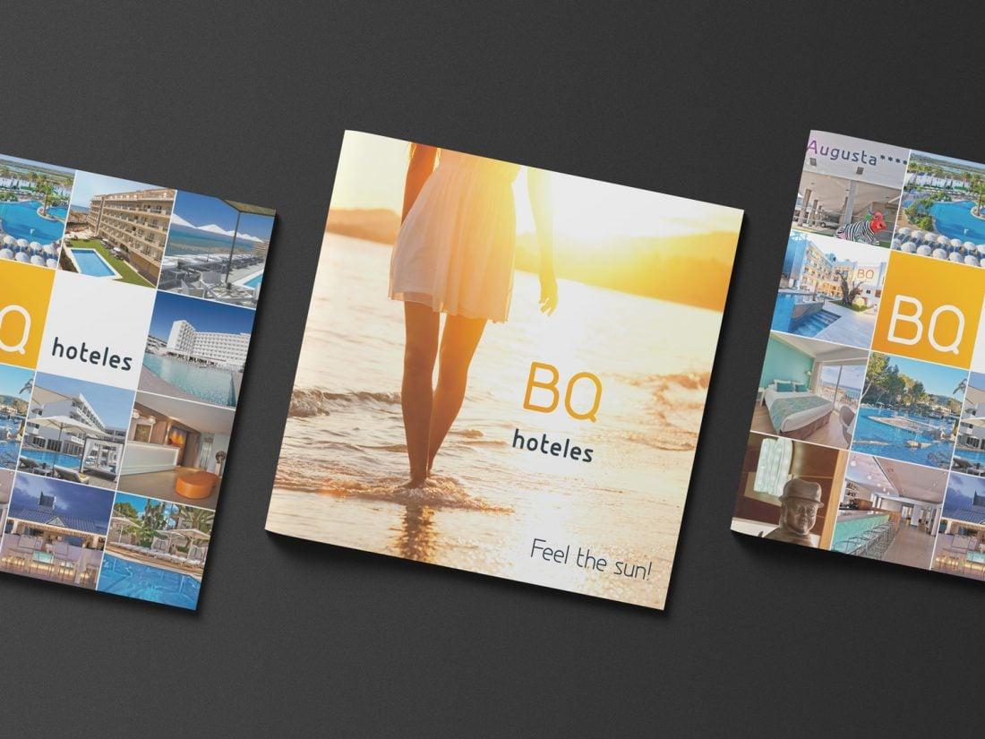 BQ-Hoteles-Folleto-Corporativo-3