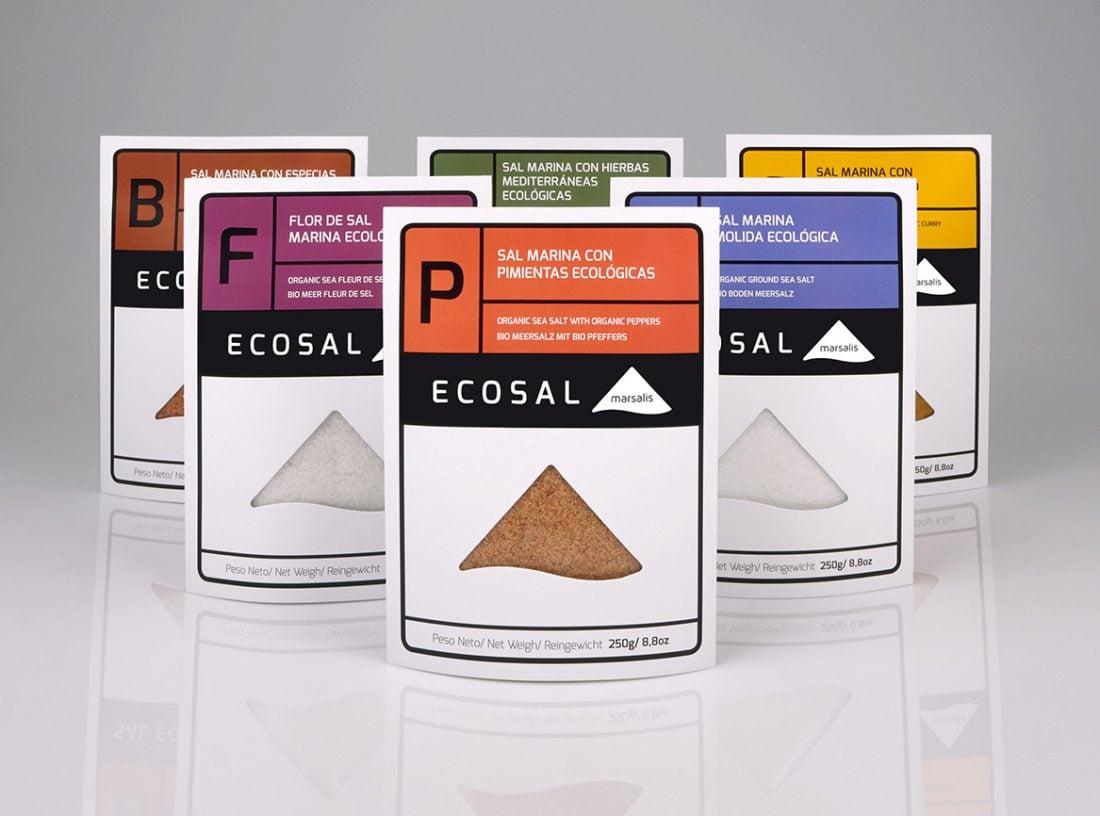 EcoSal-Packs-Tots