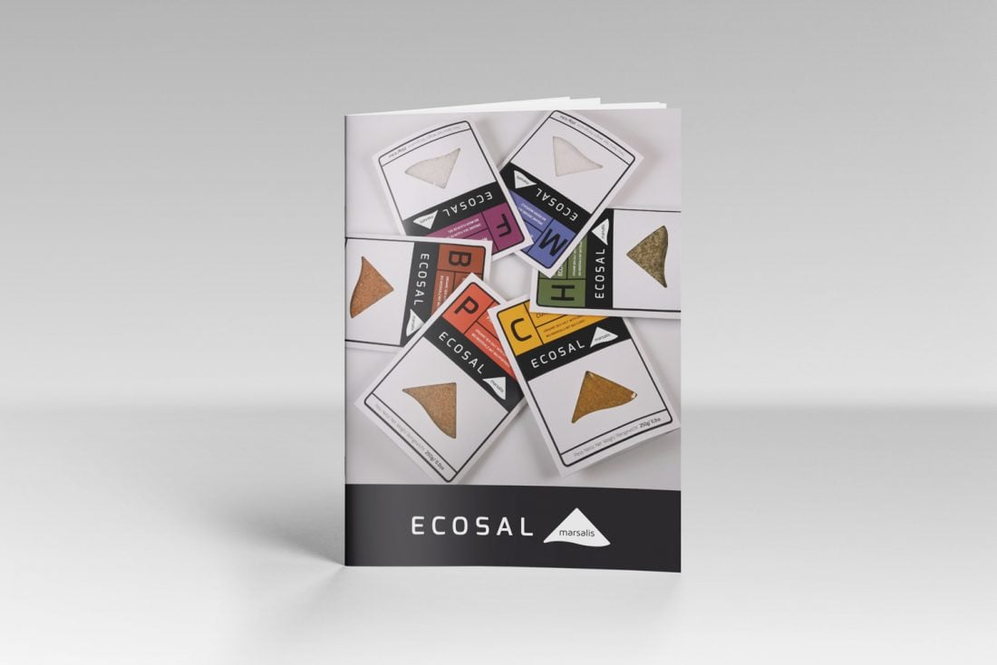 Ecosal-Folleto-Procucto-1