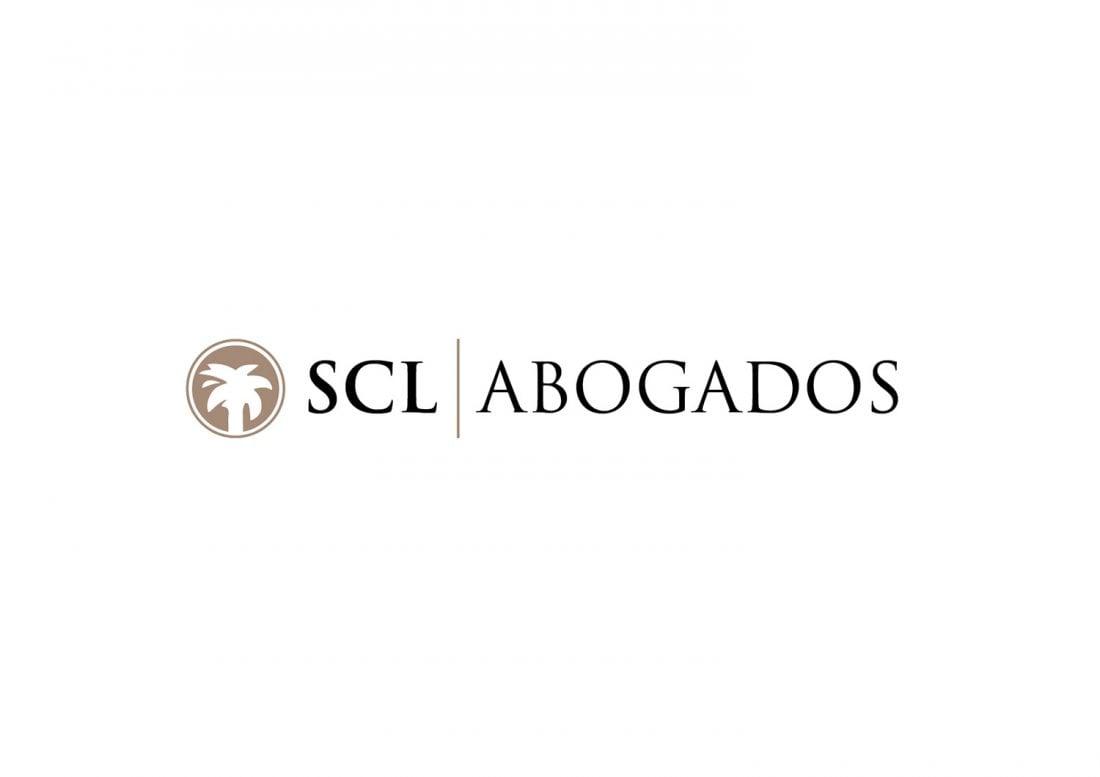 SCL-Abogados-logo-01