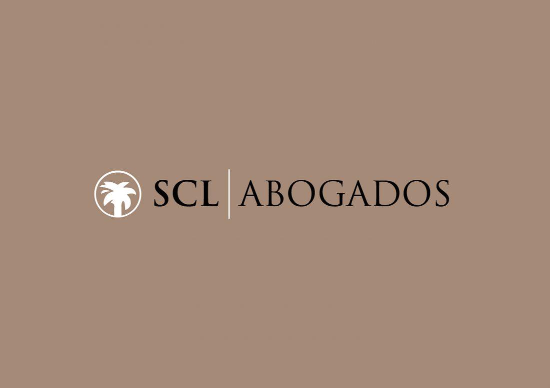 SCL-Abogados-logo-02