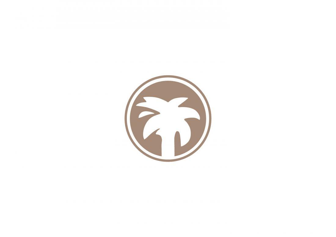 SCL-Abogados-logo-03